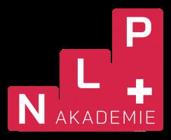 Campus NLP Akademie